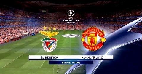 Benfica_MU_Champions.jpg