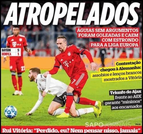 Bayern_Munique_Benfica_2.jpg