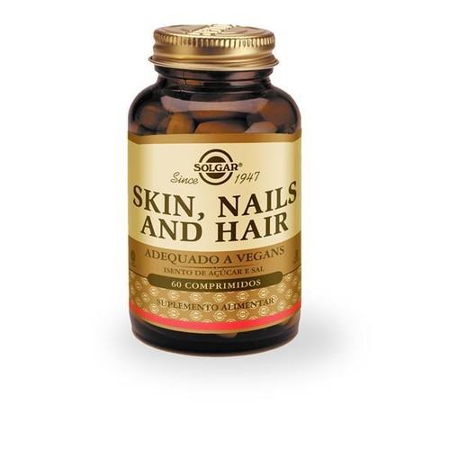 129831-skin-nails--hair-85-gramas-comp-solgar.jpg