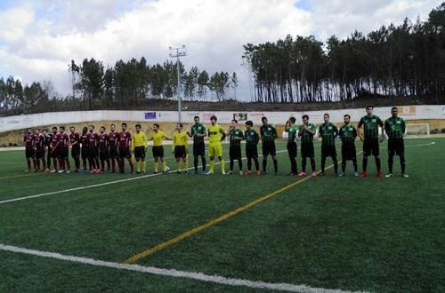 Pampilhosense - União FC 24ªJ DH 25-03-18 2.jpg