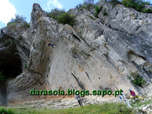 Buracas_Casmilo_30.JPG