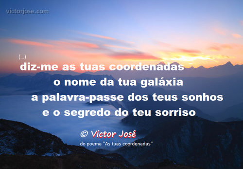 victor jose poeta poesia victor silva poesia 21a.p