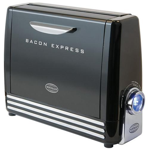 torradeira-de-bacon-2.jpg