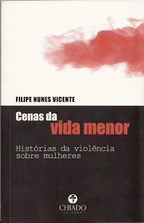 Filipe Nunes Vicente, Cenas da Vida Menor [1].jpg