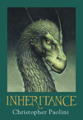 eragon-Inheritance.jpg