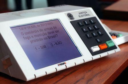 1024px-Urna_eletrônica.jpeg