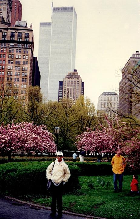 histotia_pneus_NY.jpg