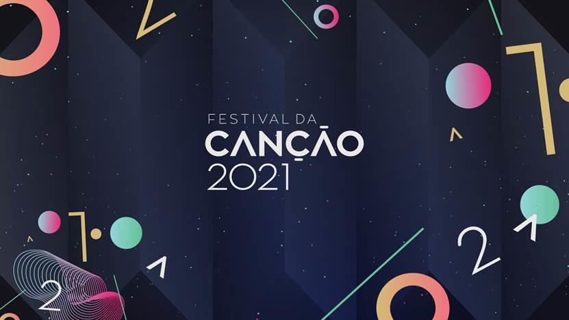 Festival RTP da Canção 2021.jpg