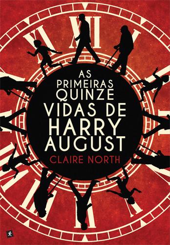 Primeiras_Quinze_Vidas_de_Harry_August[1].jpg