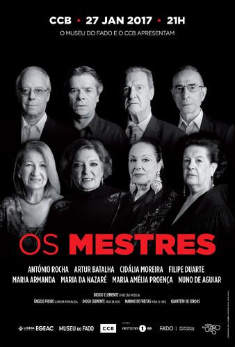 mestres_ccb_ecard.jpg