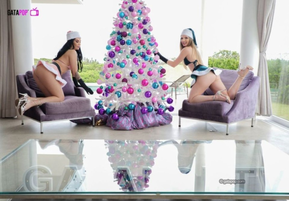Mily Cunha & Jessica Amaral 3.jpg