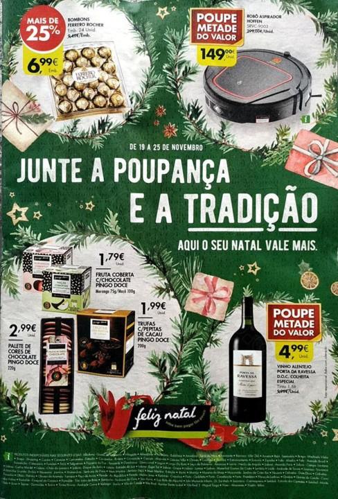 folheto pingo doce natal 19 a 25 novembro_36.jpg