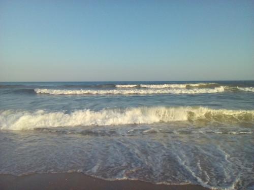 Mar Remansoso. Foto original DAPL 2016. jpg