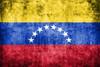Artigos sobre a VENEZUELA