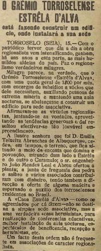 20-4-1934.jpeg