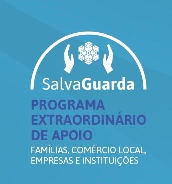 medidas_salvaguarda-20.jpg