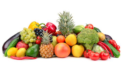 Rainbow-of-Fruits-and-Vegetables.jpg