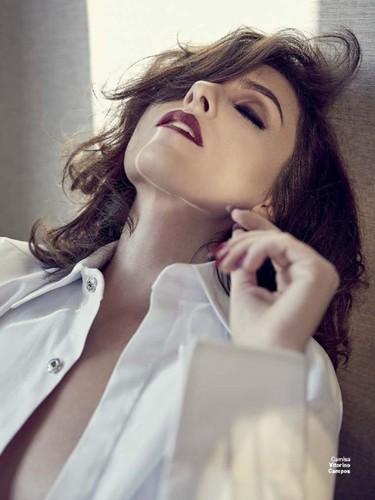 Monica Iozzi 3.jpg