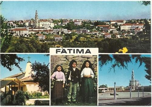 178_001_cp-portugal-fatima-multi-vues-voyagee-1990