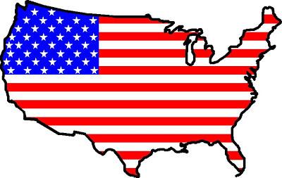 bandeira6_mapa_eua.jpg