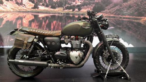 modeo customizado Triumph Bonneville.jpg