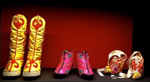 sapatos mágicos.jpg