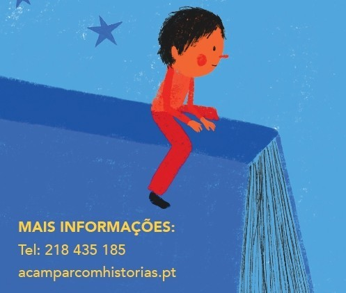 acamparcomhistorias.jpg