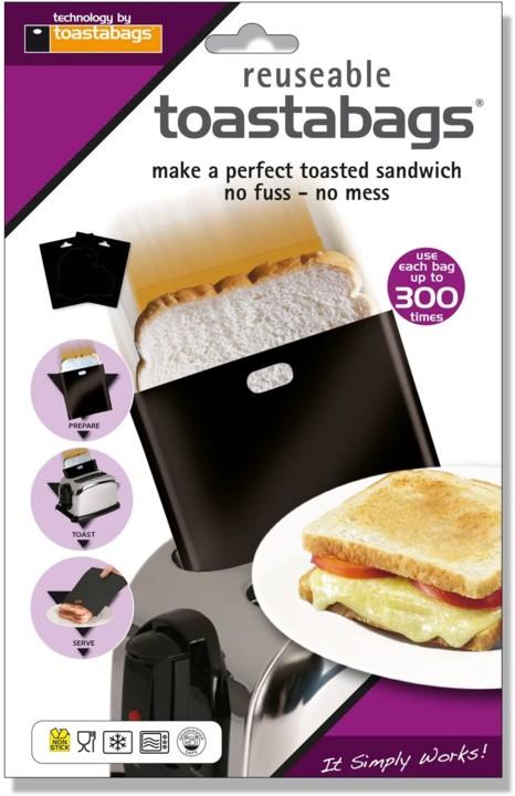 toast bag.jpg