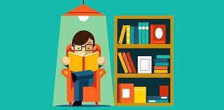 leitura.png