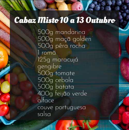CabazMisto10a13Out.png