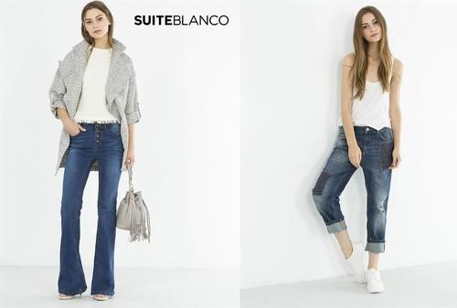 blanco-jeans-0.jpg