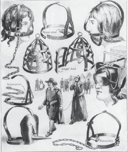 Instrumentos de tortura 3.jpg