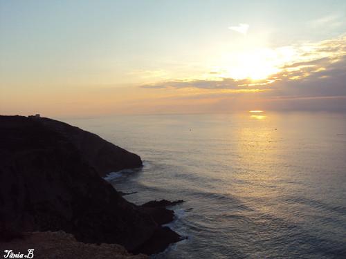 Cabo Espichel (5)