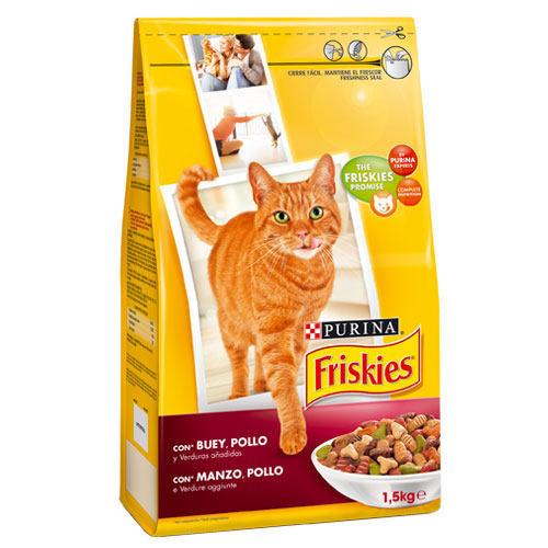 friskies-gato-adulto-figado-vegetais-mta-8836.jpg