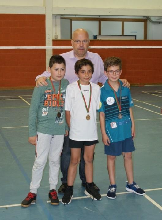 Badminton Finalíssima 3º Ludar Inf A Masc.jpg
