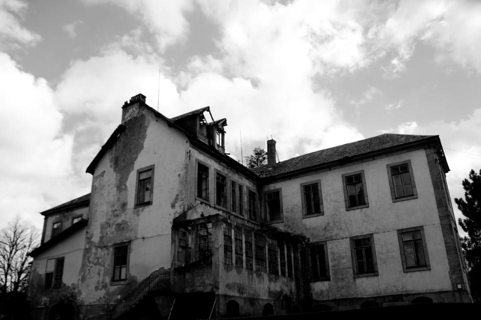 Sanatório Sousa Martins - 1.jpg