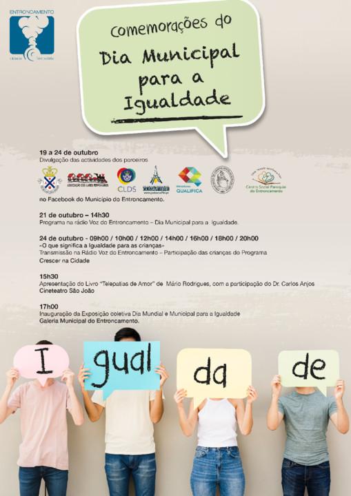 Cartaz Dia Municipal da Igualdade V02.jpg