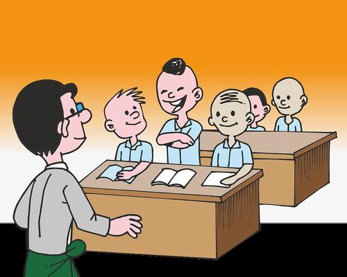 Ensinar é aprender-1459570_960_720.png