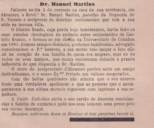 uniao católica 1905.png