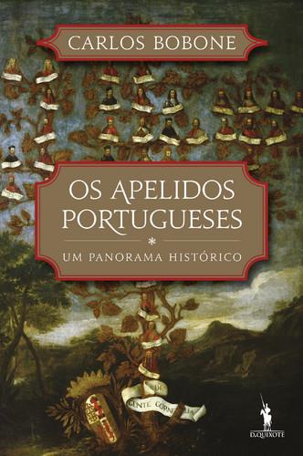 os_apelidos_portugueses_um_panorama_historico.jpg
