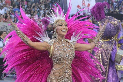 Sabrina Sato 2 (Carnaval S.Paulo 2019).jpg
