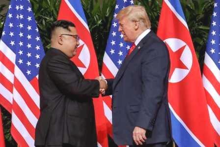 636643487440769129-AP-Trump-Kim-Summit.jpg