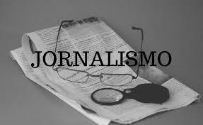 jornalismo.jpg
