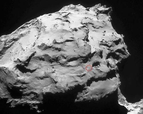 Rosetta_s_final_destination.jpg