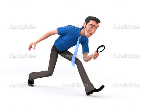depositphotos_38870467-Man-searching-by-magnifying