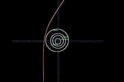 comet-073.jpg