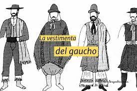 gaucho1.jpg