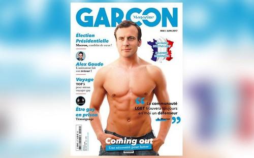 Garcon_cover.jpg