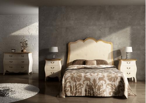 ideias-quartos-design-17.png