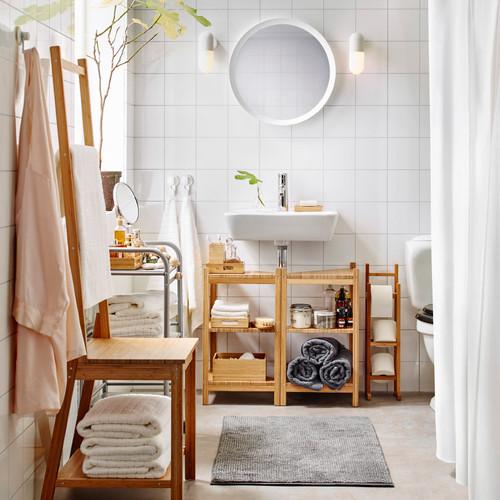 Banho-IKEA-2.jpg